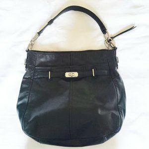 👜  COACH Ashlyn Chelsea Hobo Shoulder Bag 17816